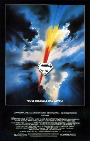 File:Superman-Movie-Poster.jpg