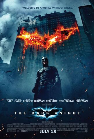 File:The dark knight poster.jpg