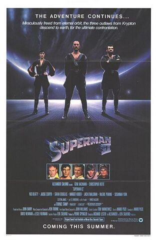 File:SupermanII.jpg