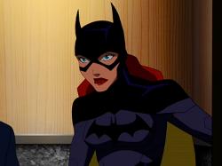 File:250px-Batgirl.png