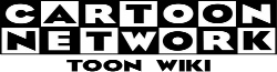 File:Cartoonnetwork Wikia.png