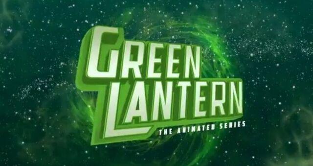 File:Green Lantern-The-Animated-Series.jpg