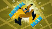 Animal man01