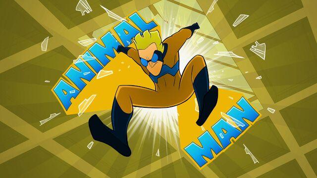 File:Animal man01.jpg