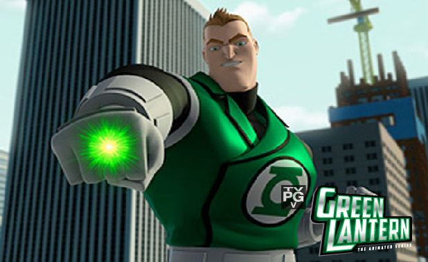 File:Green Lantern Returns!.png