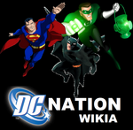 Dc nation wikia logo FULL SIZE