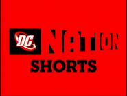DC-NATION-SHORTS-8-300x225