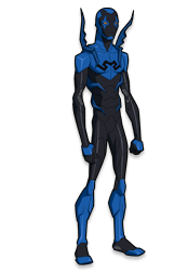 File:Yjs2 bluebeetle 174x252.png