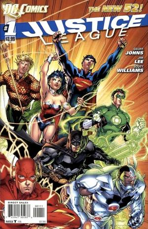 File:Justice League Vol 2 1.jpg