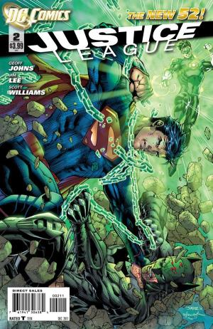 File:Justice League Vol 2 2.jpg