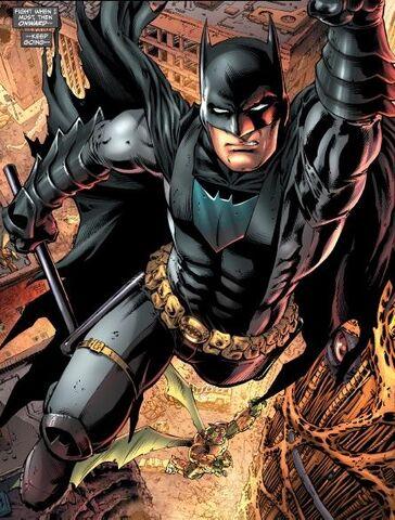 File:Batman Earth-2 New 52.jpg