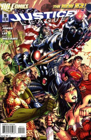 File:Justice League Vol 2 5.jpg