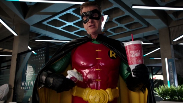 File:Robin costume.jpg