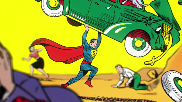 File:Superman Opening Credits.png
