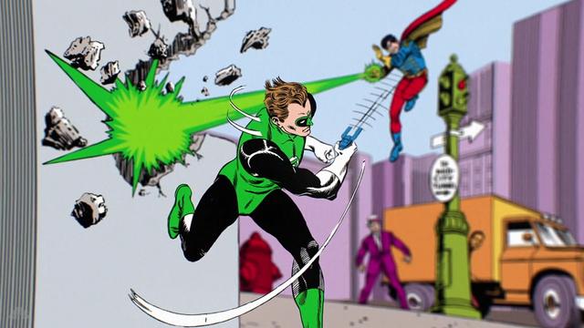 File:Green Lantern Opening Credits.png