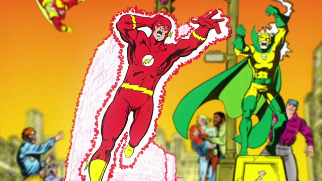 File:The Flash Opening Credits.png