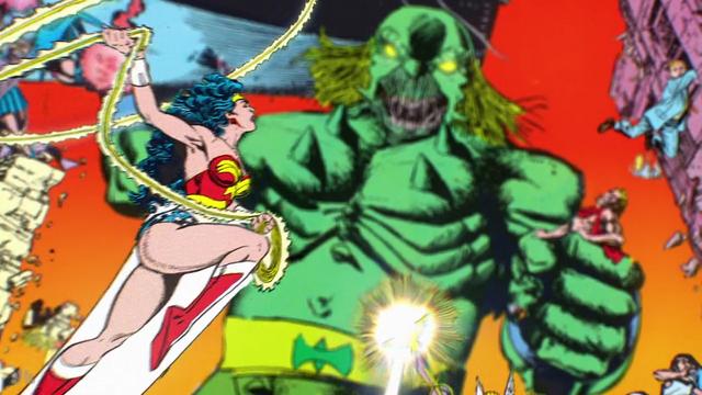 File:Wonder Woman Opening Credits.png