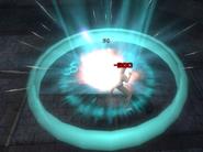 Jokandroid explosion