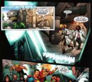DC Universe Online Legends (6)