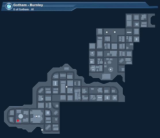 File:U of Gotham - AI Map.png