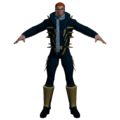 CaptainBoomerangRender