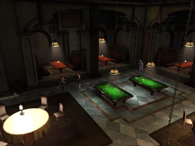 File:OblivionBar4.jpg