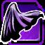 File:Icon Back Cape 001 Purple.png