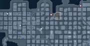 Confiscated arcanum 5 demonaica lingua map