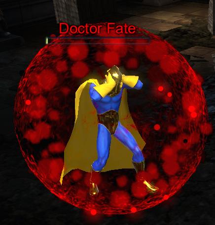 File:Fate Falls! image.png