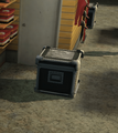 Gear Chest at Quick Lee.png