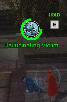 File:Hallucinating Victim 2.png