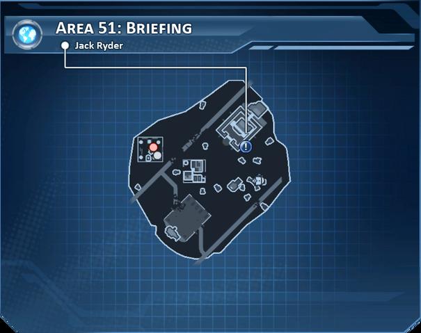 File:Area51 Brief JackRyder.png
