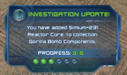 File:Simium-231 Reactor Core.png