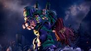 Luthor5