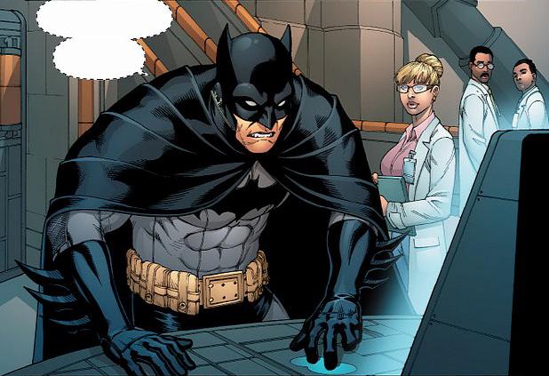 File:BatmanDCUOL8.jpg