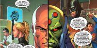 DC Universe Online Legends (13)