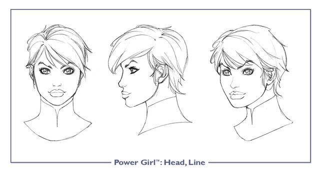 File:PowerGirl head line.jpg