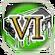 Equipment Mod VI Expert Green (icon)