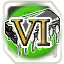 Equipment Mod VI Expert Green (icon).png