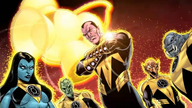 File:Sinestro1.png