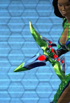 File:Tri-bladeKatar.jpg