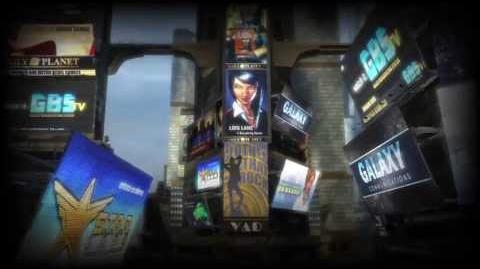DC Universe Online Origin Crisis Launch Trailer! New DLC Pack Available Now!-0