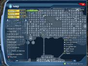 Image4-map