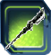 File:Icon Staff 001 Green.png
