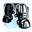 File:Icon Feet 001 White.png
