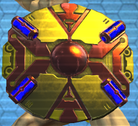 ShieldMist-EnhancedShield