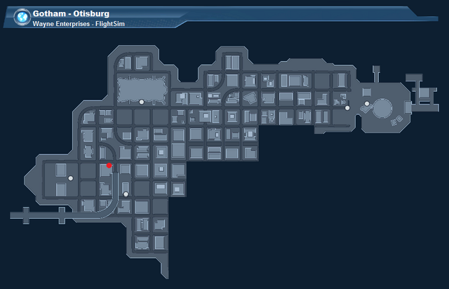 File:Wayne Enterprises - FlightSim Map.png
