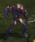 Brainiac Subjugator image