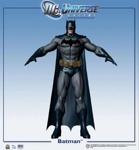 File:DC ren char Batman front.jpg