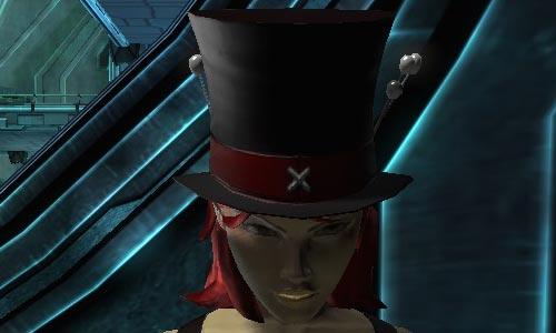 File:Dastardly Top Hat.jpg